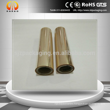 PVDC coated Polyester (PET) BOPET film