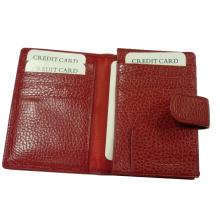 Wallet, Purse, Business Card Holder (EC-007) , Credit Card Holder