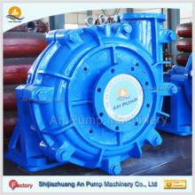 Pompe centrifuge centrifuge à moteur électrique