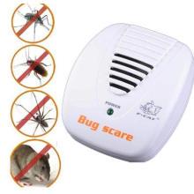 Asesino de Insectos de Control de Plagas Repelente de Plagas My-RC-503A