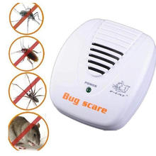 Pest Repeller Pest Control Insect Killer My-RC-503A