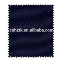 Direct Blue BRL CI Direct Blue 201 200%