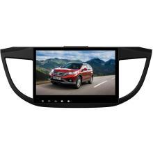 Автомобильная GPS-навигационная система Yessun для Honda New CRV (HD1018)
