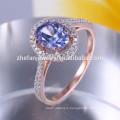 площади море синий камень серебряное кольцо
