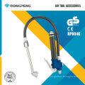 Rongpeng R8046 Type Gonfleur Gonfleur Air Outil Accessoires