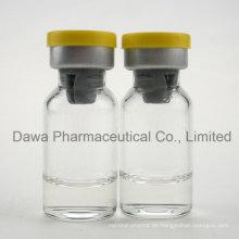 Hormonelle Medroxyprogesteron-Azetat-Einspritzung für die Empfängnisverhütung