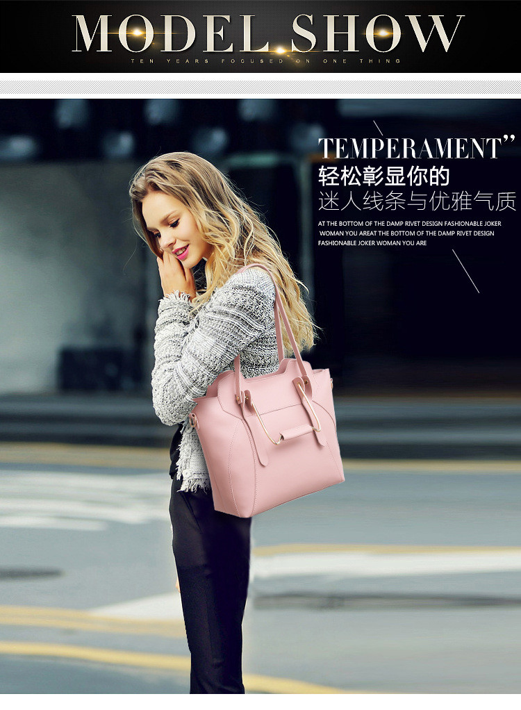 lady hand bags L13012 (4)