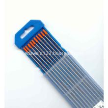 Tig Welding Tungsten Electrode Rod