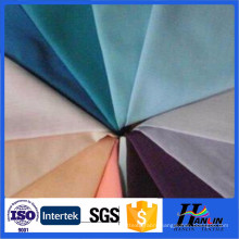 tc 65/35 45s*45s 133*72 bleached dyed fabrics for shirting , school uniform