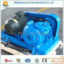 High Pressure Wear Resisting Corrosion Resistant Electrical Manure Pump