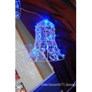 Acrylic Bead Light (IL7559B)