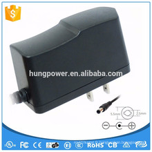 Rechargable Batterie 12v 1a Li-ion 12v / 1a Transformer 12v1a