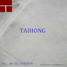 Unbleached Cotton Calico Cloth Fabric