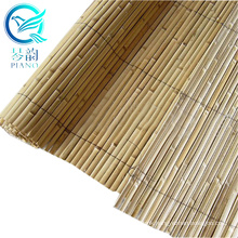 12000*1000mm bamboo privacy lattice screen for sale philippines