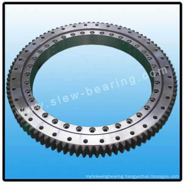 Crane Slewing bearing/ball slewing bearing/most competitive slewing bearing