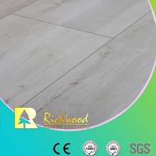 European Oak Super Wide Plank Maple Parquet Laminated Flooring
