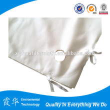 Good quality filter cloth exported to Vietnam