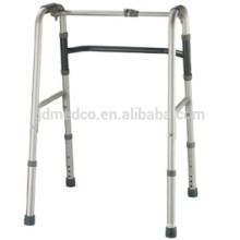 Aluminiumrahmen Stehläufer K001