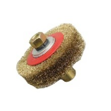 Wire Wheel Brush for tools