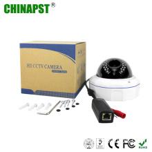 Waterproof Megapixel CCTV Security Surveillance IP Camera (PST-IPCD402A)