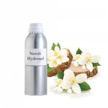 100% pure natural Neroli Hydrosol at bulk price