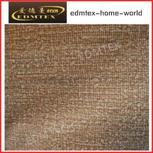 Polyester Modern Hot Sell Manufacturer EDM0416