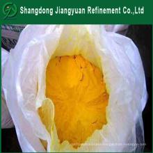 Polyacrylamide Polyaluminum Chloride/Poly Aluminium Chloride for Sewage Sludge Dewatering