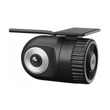 Security Surveillance Cameras For Cars With 12m, 8m, 5m, 3m, 2m, 1.3m Picture