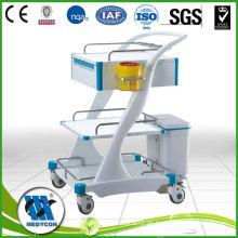Luxus Multifunktions-Behandlungswagen