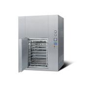 Novo Design de esterilização do forno de secagem