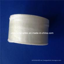 0.1mm espesor 25 mm ancho cinta de fibra de vidrio para el motor eléctrico