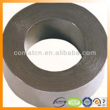 mutual inductor annular lamination core with Silicon steel CRGO