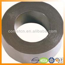 núcleo de indutor mútuo com silício CRGO de aço