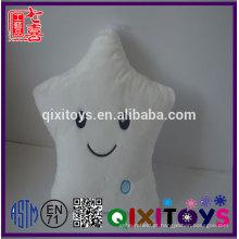 Custom made brinquedos de pelúcia adultos, onde você compra bichos de pelúcia w bichos de pelúcia