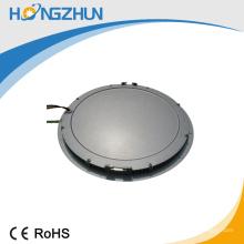 AC85-265v CE ROHS conduziu o painel claro SMD2835 RA> 75 manufaturer da porcelana