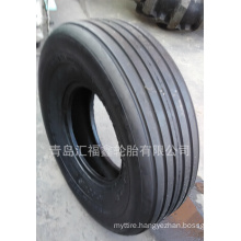 Trailer Tyre 10.00-15, Tractor Tyre, I-1 for Agricultural