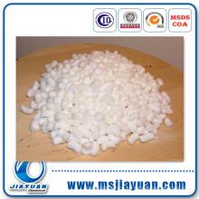Fideos de jabón con Tfm 40 ~ 82%