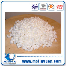 Soap Noodles with Purity 55~99.99%