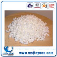 Soap Noodles with Tfm 40~82%