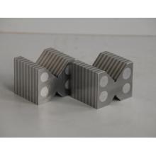 Магнитные основания / подставка для магнитов / основание для магнитных держателей / магнит