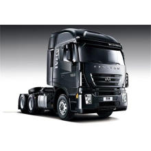 Iveco 430HP Prime Mover Tractor Trailer Head Truck