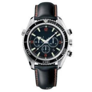 Quality Multi-Fonction Sport Watch Stainless Steel Men′s Sport Watch (HL-CD050)