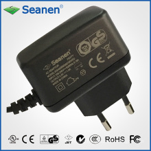 5W EU Power Supply (RoHS, efficiency level VI)