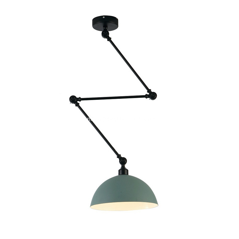 Kitchen Sconce Pendant Lighting