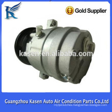 1854032 1854094 1854105 1854141 for V5 auto ac compressor for Buick Regal Sedan / Coupe /Chevy Impala