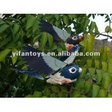 RC Flying Bird