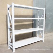 Customizable Slotted Angle Shelving (EBIL-JGHJ)