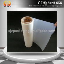 White Polyester Film, Milky White Polyester Film,PlainPolyester Film and Polyester Film