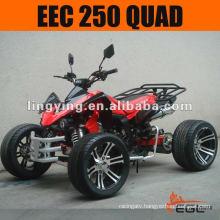 EEC ATV Quad Bike 250cc