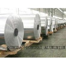 Aluminiumfolienrolle für Lebensmittelverpackungen